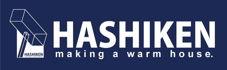 HASHIKEN|橋本建設株式会社